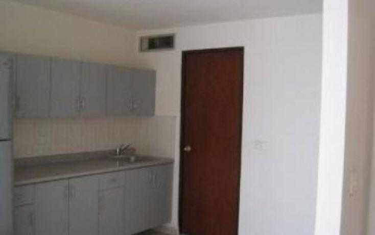 Foto de oficina en renta en antonio gaona, la florida, monterrey, nuevo león, 220988 no 09