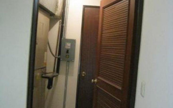 Foto de oficina en renta en antonio gaona, la florida, monterrey, nuevo león, 220988 no 10