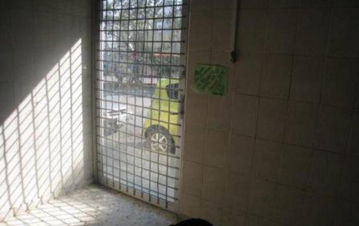 Foto de oficina en renta en antonio gaona, la florida, monterrey, nuevo león, 220991 no 02