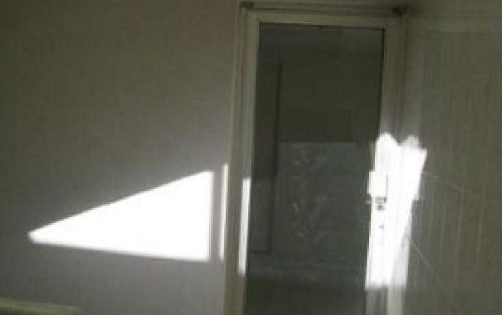 Foto de oficina en renta en antonio gaona, la florida, monterrey, nuevo león, 220991 no 03