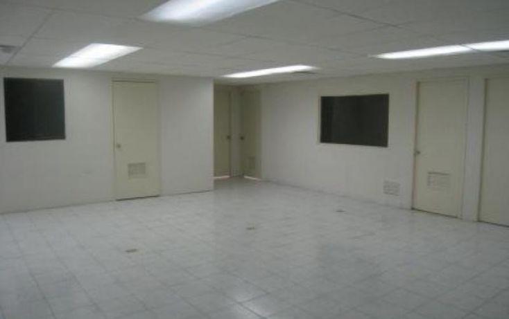 Foto de oficina en renta en antonio gaona, la florida, monterrey, nuevo león, 220991 no 04