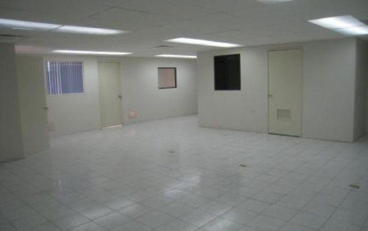 Foto de oficina en renta en antonio gaona, la florida, monterrey, nuevo león, 220991 no 05