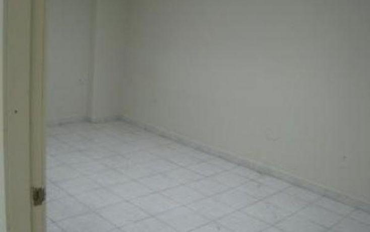 Foto de oficina en renta en antonio gaona, la florida, monterrey, nuevo león, 220991 no 06