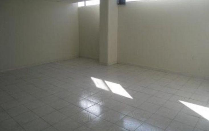 Foto de oficina en renta en antonio gaona, la florida, monterrey, nuevo león, 220991 no 07