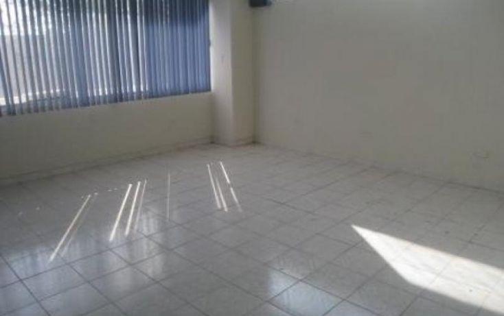 Foto de oficina en renta en antonio gaona, la florida, monterrey, nuevo león, 220991 no 08