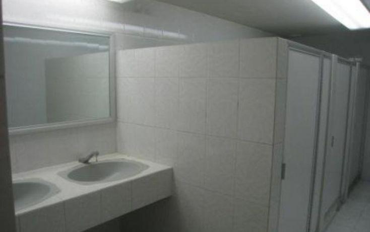 Foto de oficina en renta en antonio gaona, la florida, monterrey, nuevo león, 220991 no 09
