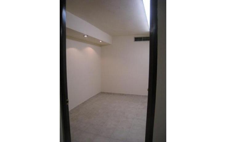 Foto de oficina en renta en antonio gaona , villa florida, monterrey, nuevo león, 220988 No. 05