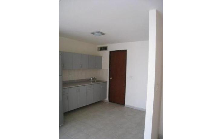 Foto de oficina en renta en antonio gaona , villa florida, monterrey, nuevo león, 220988 No. 09