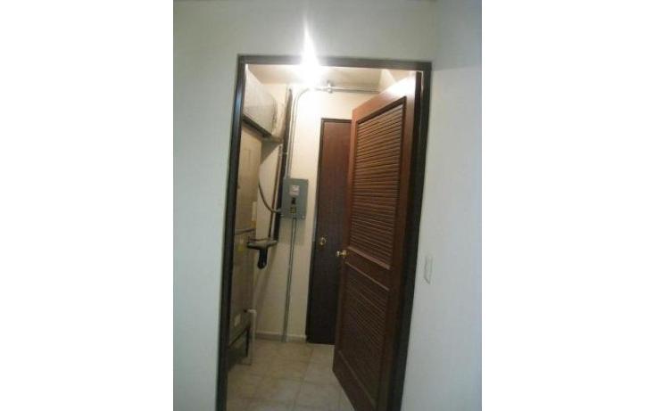 Foto de oficina en renta en antonio gaona , villa florida, monterrey, nuevo león, 220988 No. 10