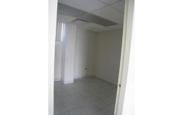 Foto de oficina en renta en  , villa florida, monterrey, nuevo león, 220990 No. 06