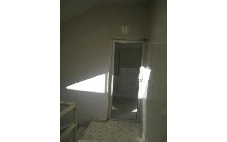 Foto de oficina en renta en  , villa florida, monterrey, nuevo león, 220991 No. 03