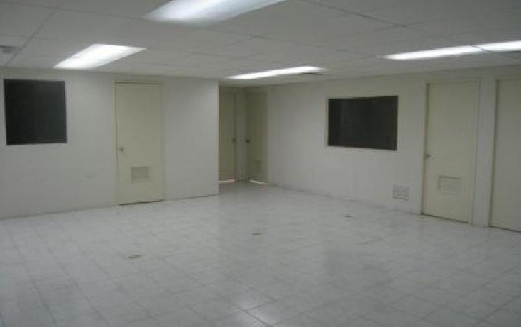 Foto de oficina en renta en  , villa florida, monterrey, nuevo león, 220991 No. 04