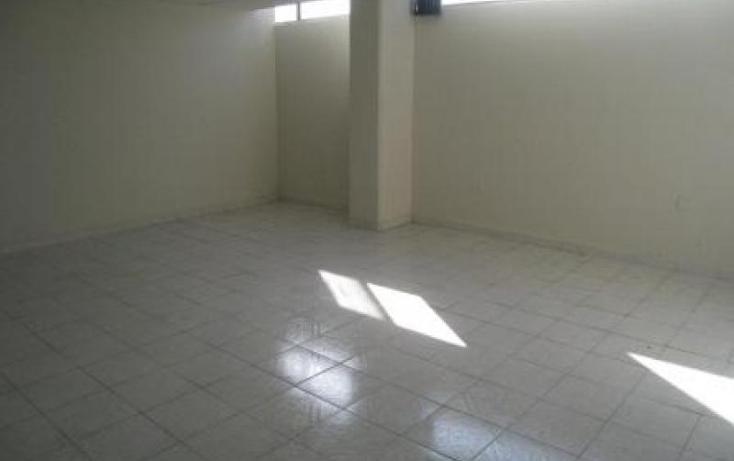 Foto de oficina en renta en  , villa florida, monterrey, nuevo león, 220991 No. 07
