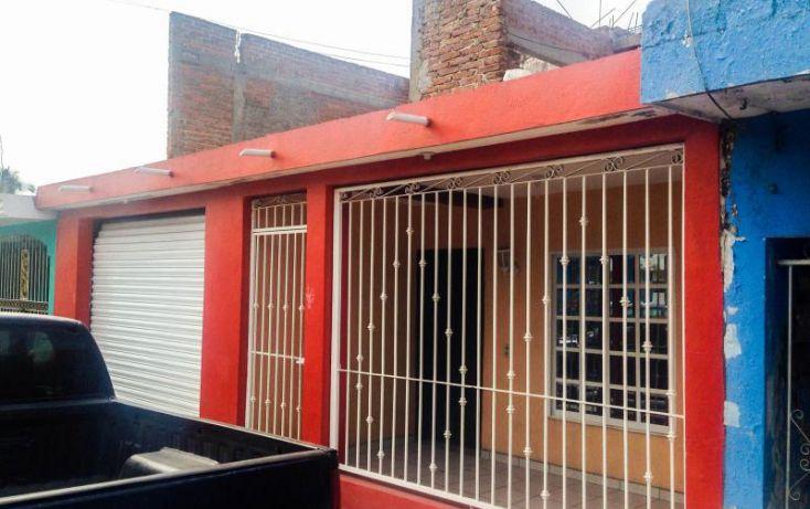 Foto de casa en venta en antonio h cuadros 1207, el castillo, mazatlán, sinaloa, 1584358 no 08