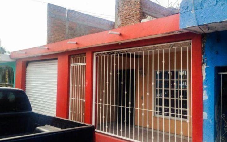 Foto de casa en venta en antonio h cuadros 1207, villa galaxia, mazatlán, sinaloa, 1735930 no 08