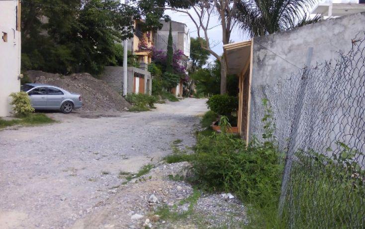 Foto de terreno habitacional en venta en, antonio i delgado, chilpancingo de los bravo, guerrero, 1719070 no 01