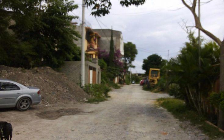 Foto de terreno habitacional en venta en, antonio i delgado, chilpancingo de los bravo, guerrero, 1719070 no 02