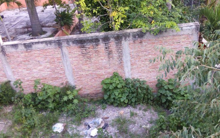 Foto de terreno habitacional en venta en, antonio i delgado, chilpancingo de los bravo, guerrero, 1719070 no 05