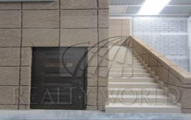Foto de bodega en renta en, antonio i villarreal, monterrey, nuevo león, 1508957 no 03