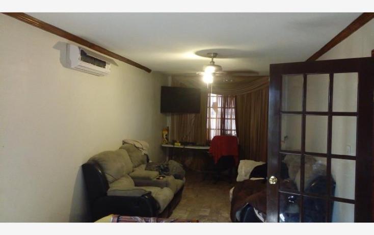 Foto de casa en venta en  301, antonio j bermúdez, reynosa, tamaulipas, 1377705 No. 11