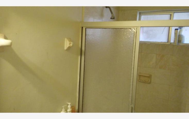 Foto de casa en venta en  301, antonio j bermúdez, reynosa, tamaulipas, 1377705 No. 15