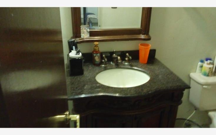 Foto de casa en venta en  301, antonio j bermúdez, reynosa, tamaulipas, 1377705 No. 16