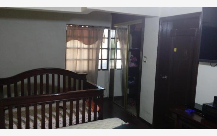 Foto de casa en venta en  301, antonio j bermúdez, reynosa, tamaulipas, 1377705 No. 17