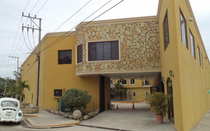 Foto de edificio en venta en, antonio j bermúdez, ebano, san luis potosí, 944875 no 01