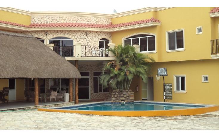 Foto de edificio en venta en  , antonio j. bermúdez, ebano, san luis potosí, 944875 No. 02