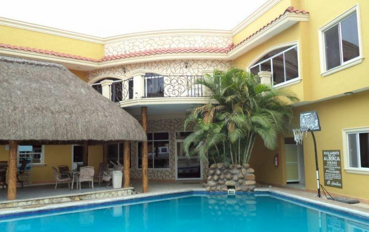 Foto de edificio en venta en, antonio j bermúdez, ebano, san luis potosí, 944875 no 05