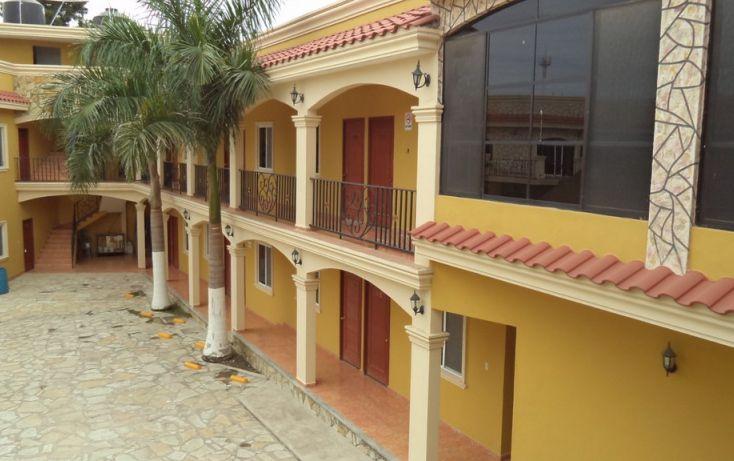 Foto de edificio en venta en, antonio j bermúdez, ebano, san luis potosí, 944875 no 06