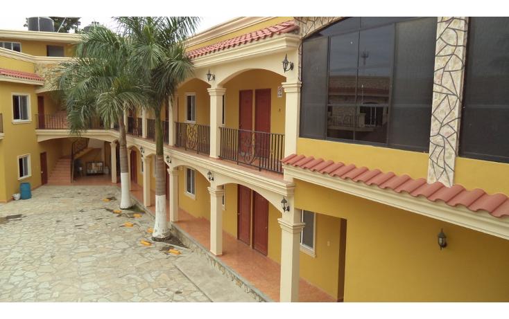 Foto de edificio en venta en  , antonio j. bermúdez, ebano, san luis potosí, 944875 No. 06