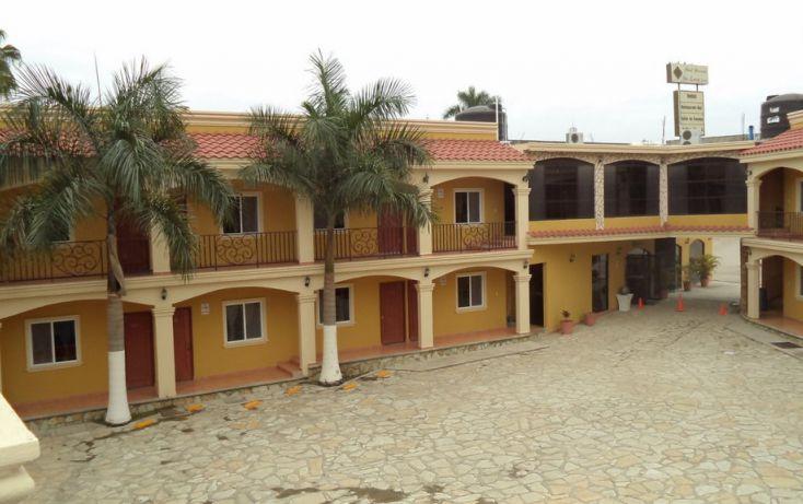 Foto de edificio en venta en, antonio j bermúdez, ebano, san luis potosí, 944875 no 07