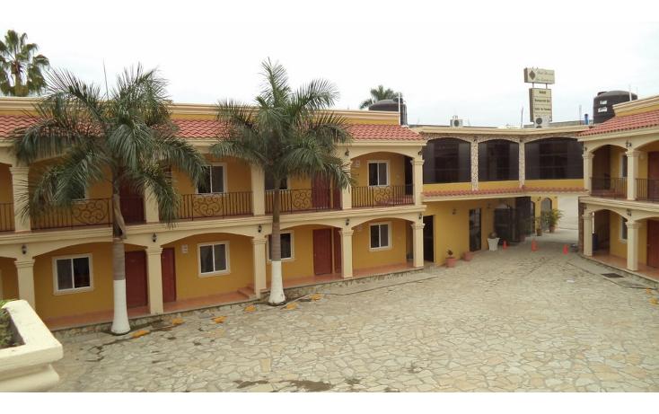 Foto de edificio en venta en  , antonio j. bermúdez, ebano, san luis potosí, 944875 No. 07