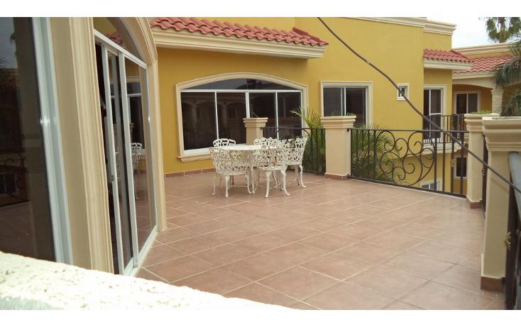 Foto de edificio en venta en  , antonio j. bermúdez, ebano, san luis potosí, 944875 No. 09