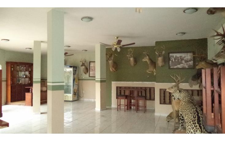 Foto de edificio en venta en  , antonio j. bermúdez, ebano, san luis potosí, 944875 No. 12
