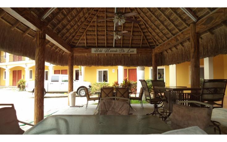Foto de edificio en venta en  , antonio j. bermúdez, ebano, san luis potosí, 944875 No. 13
