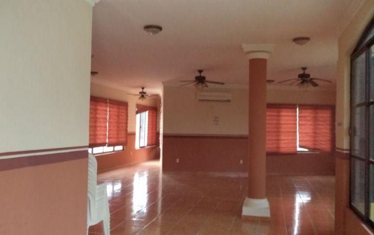 Foto de edificio en venta en, antonio j bermúdez, ebano, san luis potosí, 944875 no 14
