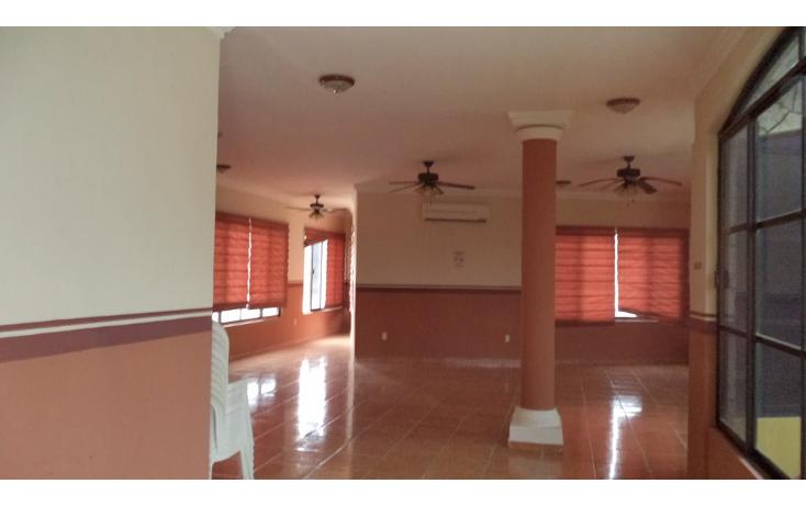 Foto de edificio en venta en  , antonio j. bermúdez, ebano, san luis potosí, 944875 No. 14
