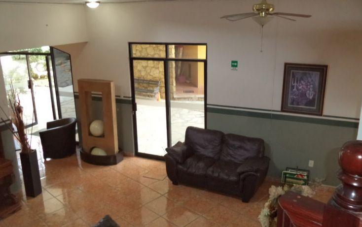Foto de edificio en venta en, antonio j bermúdez, ebano, san luis potosí, 944875 no 15
