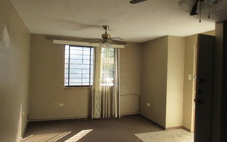 Foto de casa en venta en  , antonio j bermúdez, reynosa, tamaulipas, 1405389 No. 02