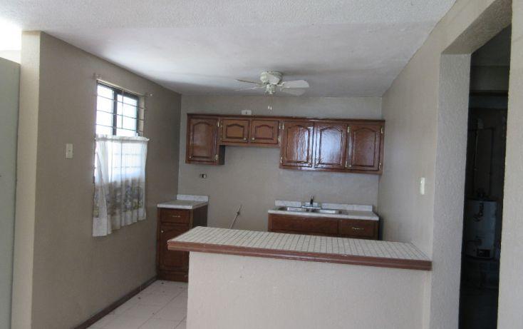 Foto de casa en venta en, antonio j bermúdez, reynosa, tamaulipas, 1405389 no 03