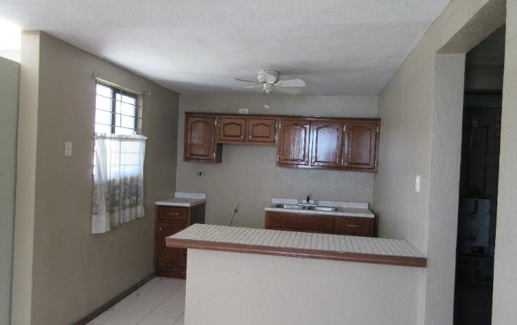 Foto de casa en venta en  , antonio j bermúdez, reynosa, tamaulipas, 1405389 No. 03