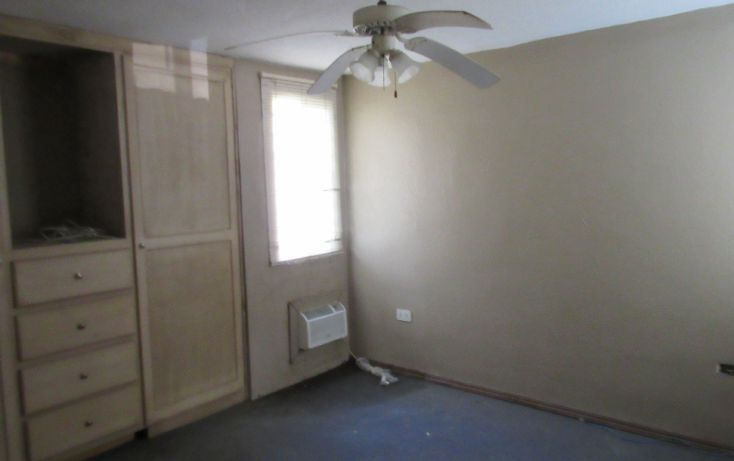 Foto de casa en venta en, antonio j bermúdez, reynosa, tamaulipas, 1405389 no 04