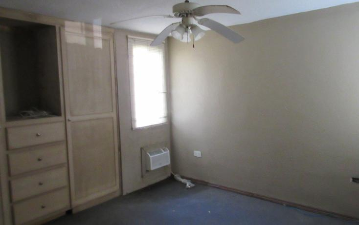 Foto de casa en venta en  , antonio j bermúdez, reynosa, tamaulipas, 1405389 No. 04
