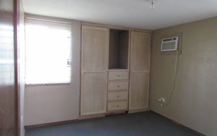 Foto de casa en venta en, antonio j bermúdez, reynosa, tamaulipas, 1405389 no 05