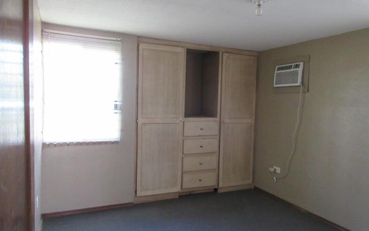 Foto de casa en venta en  , antonio j bermúdez, reynosa, tamaulipas, 1405389 No. 05