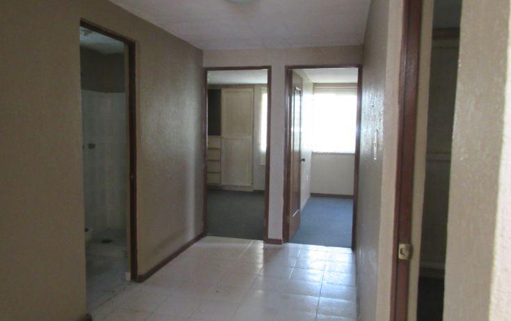 Foto de casa en venta en, antonio j bermúdez, reynosa, tamaulipas, 1405389 no 06
