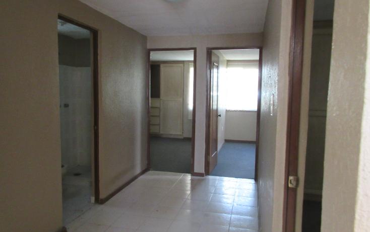 Foto de casa en venta en  , antonio j bermúdez, reynosa, tamaulipas, 1405389 No. 06