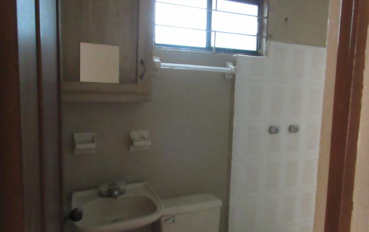 Foto de casa en venta en  , antonio j bermúdez, reynosa, tamaulipas, 1405389 No. 07